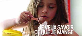 Opération #CestMoiQuiFabrique