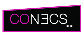 Logo CONECS Actualité septembre 2017