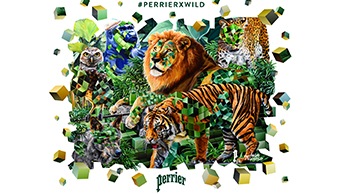 PerrierXWild_DP_Sept2017