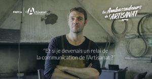Les_Ambassadeursde_Artisanat_Sept2017