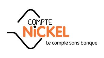 Visuel_CompteNickel_CP_DP_Sept2017_700000Clts