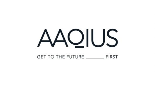 Logo Aaqius