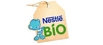 Nestle_Bébé_bio_Septembre2017