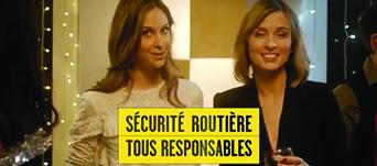 Sécuritéroutière_Actualité_LBC_Tous-responsables201217