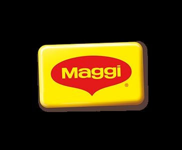 Logo_Maggi_2018_V2_Small