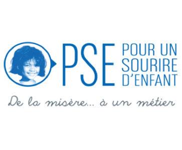 Logo_Pour_un_Sourire_D_ENFANT_MAI_2018