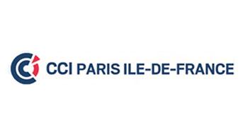 Communiqué de presse CCI Paris ile de France - 2ème édition du mois du numérique Juin 2018