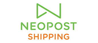 Logo_Neopost_Shipping_Septembre 2018