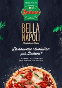 Couverture-dossier-de-presse-novembre-2018-Bella-Napoli-Buitoni