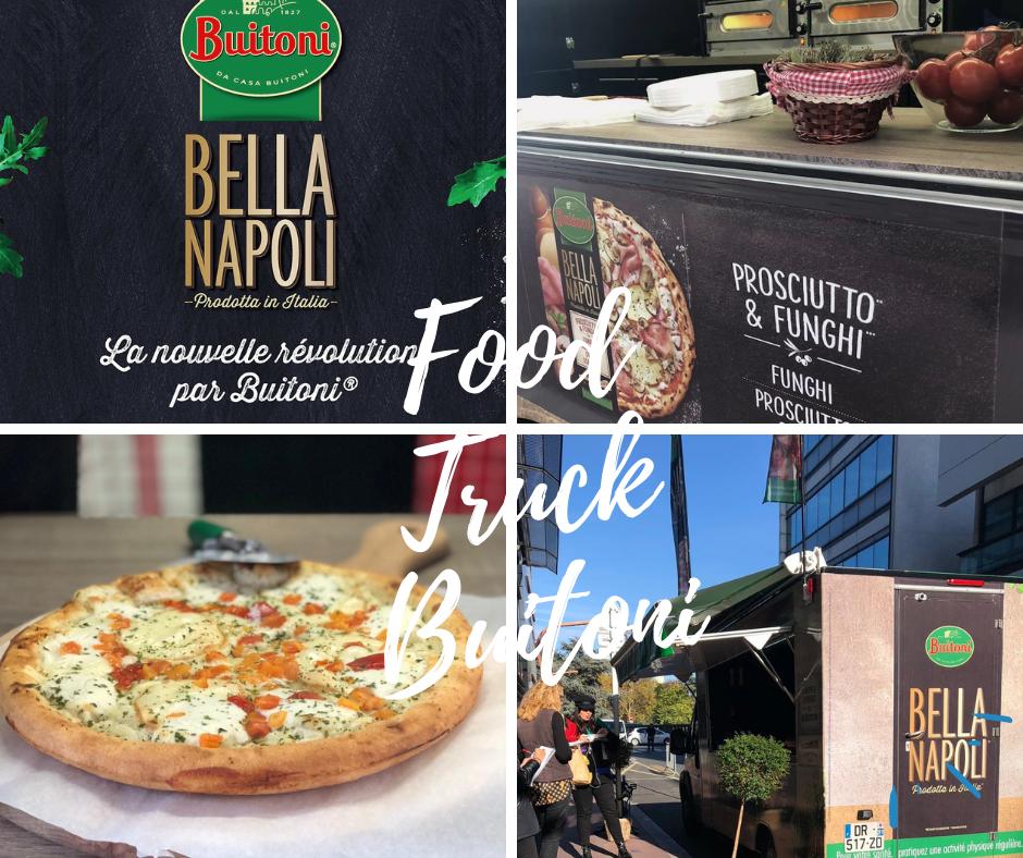Buitoni_FOOD_TRUCK_BellaNapoli_Novembre2018_Instagram