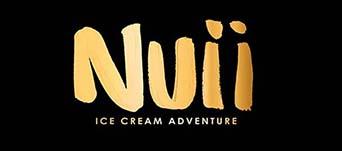 NUII_Actualité_lancement de la nouvelle marque NUII - MARS-2019