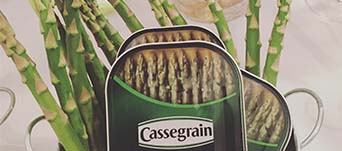 CASSEGRAIN_ACTU_SOIREE-MARS2019