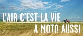 SR_Visuel_Moto-2019