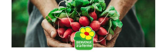 BAF_Couv-Communiqué de presse- Magasins Bienvenue à la ferme-BAF-MAI2019