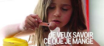 Nestlé® lance l'opération CestMoiQuiFabrique