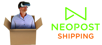 Neopost Shipping_342x151