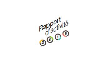 CP Juillet 2017 UCANSS rapport d'activité 2016