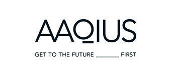 Logo Article Aaqius