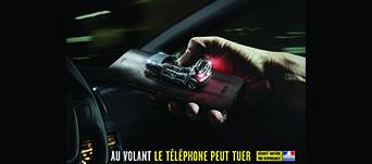Visuel Actualité Sécurité Routière Octobre 2017