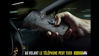 Visuel CP Octobre 2017_Sécurité routière