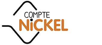Compte-Nickel_Nantes-Conférence-Presse_17112017