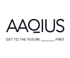 Logo_AAQIUS_BASELINE_DEC17