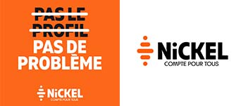 Actualité_Nickel_LaPresseEnParle-Avril2018