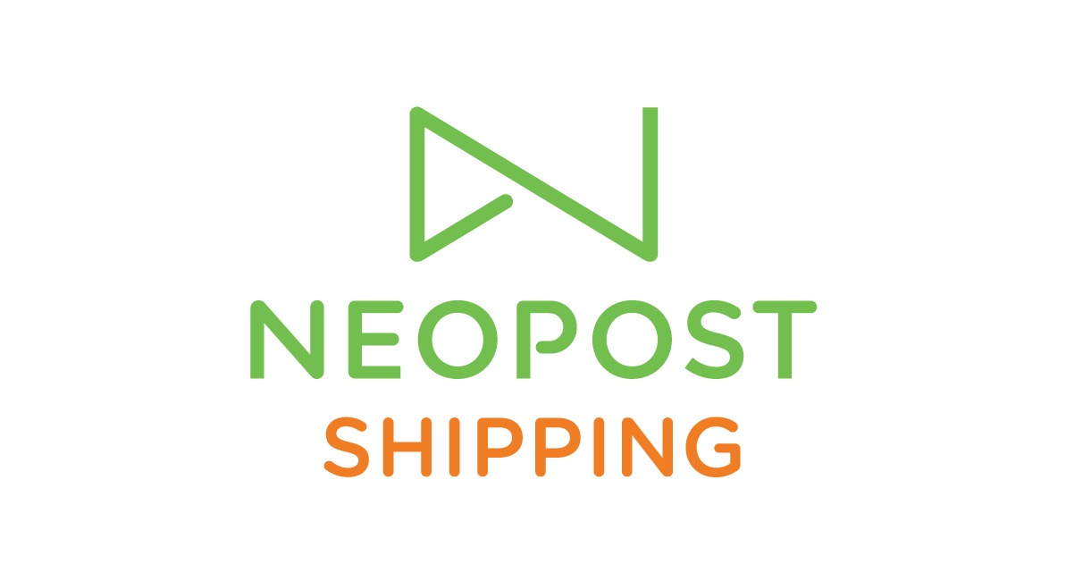 Neopost Shiping
