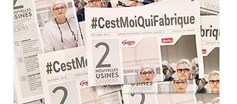 Actualité_CestMoiQuiFabrique_Annonce_Octobre-2018-342x151