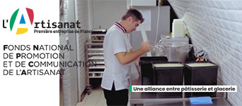 27032019_Actualite_Artisanat-Glace_MARS2019