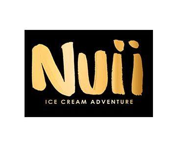 Logo NUII - Mars2019