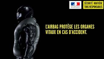 030419-Securitéroutière_CP