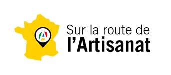 240419-Artisanat-Actualité-Sur-la-route-communiqué de presse-avril-Le Bureau de com