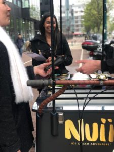NUII_Triporteur_Rédaction_Journaliste_Avril2019_768x1024
